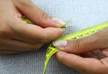 Photo of نقص الوزن يعرض النساء لخطر المرض القاتل