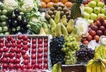 Photo of نظام غذائي يخفض خطر الوفاة بالسرطان بنسبة 65%