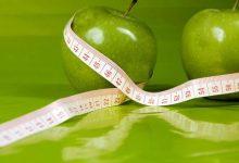 Photo of اسباب انخفاض معدل حرق الدهون خلال الرجيم