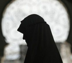 Photo of احكام صلاة العيد للمرأة