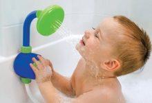 "Photo of الاستحمام بالماء الساخن يحميك من أمراض خطيرة "" تعرف عليها"""