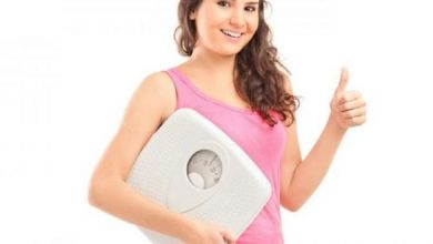 Photo of حيل تساعدك على خسارة الوزن بشكل فعال