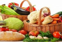 Photo of تجنّب هذه الأخطاء عند إتباع نظام غذائي صحي