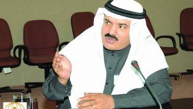 Photo of الفوزان: لماذا يشنع بكبار السن إذا ركبوا المراجيح أو أكلوا الأيس كريم؟