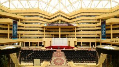 Photo of جامعة القصيم تعلن عن خمس منح زمالة ما بعد الدكتوراه