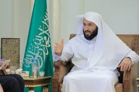Photo of وزير العدل يوجه بالبدء في استقبال طلبات الإفراغ العقاري إلكترونياً