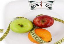 Photo of مفتاح يحدد السعرات المناسبة لإنقاص الوزن