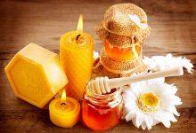 Photo of علاج تجاعيد الوجه بالعسل