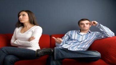 Photo of 5 خطوات عملية لتستعيدي ثقتك المفقودة بزوجك
