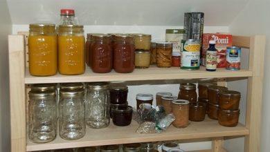 Photo of 5 نصائح للحفاظ على الأطعمة آمنة وطازجة في الصيف