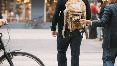 Photo of 8 إجراءات وقائية لتجنب التعرض للسرقة أثناء السفر