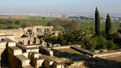 Photo of إدراج مدينة الزهراء في الأندلس بقائمة التراث العالمي