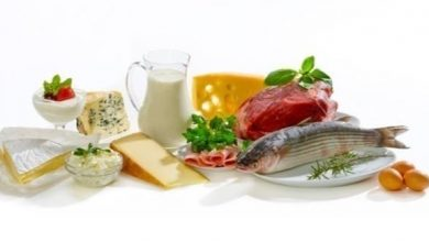 Photo of لخفض الوزن: ما بديل الكربوهيدرات؟