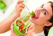 Photo of 7 أشياء عليك الحذر منها إذا كنت نباتياً