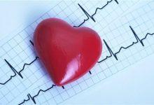 Photo of طريقة جديدة للكشف المبكر عن فشل القلب