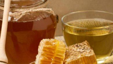 Photo of تناول مشروب العسل والماء يومياً لصحة افضل