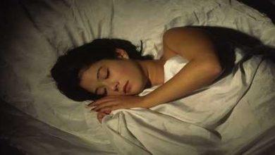"Photo of ""معدن"" يمكنه معالجة الأرق وتحسين النوم!"