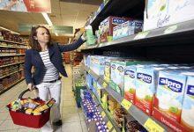Photo of العلماء يحذرون من الخطر القاتل لحليب الصويا