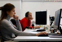 Photo of العمل 45 ساعة أسبوعيا يزيد خطر إصابة النساء بمرض خطير!