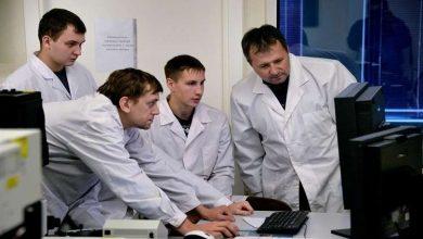 Photo of ابتكار روسي يجدد الخلايا ويحفز شفاءها
