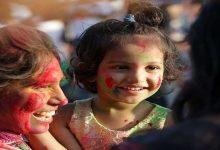 Photo of أمراض تنتقل من الأم لابنتها