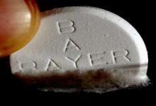 Photo of لماذا يتعيّن على النساء تناول الأسبرين؟
