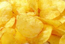 Photo of فوائد غير متوقعة لرقائق البطاطا