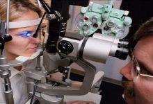 Photo of اختبار بسيط للعين يتنبأ بخطر الإصابة بالخرف في وقت مبكر