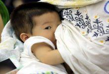 Photo of الرضاعة الطبيعية.. فوائد عظيمة للأم وطفلها