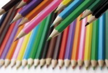 Photo of أقلام التلوين تسبب السرطان!