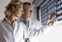 Photo of تقنية ثورية تنقذ البشرية من خطر أمراض الدماغ