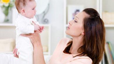 Photo of تحذير من هز الاطفال الرضع