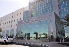 Photo of افضل مستشفى عيون في السعودية