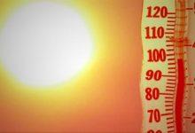 Photo of أمراض الصيف وكيفية الوقاية منها