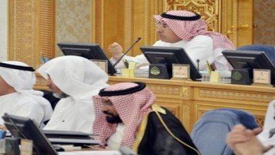 Photo of 5 شروط لمد خدمة الطبيب الاستشاري لـ 70 عام