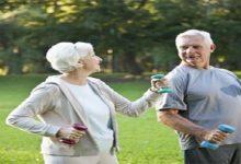Photo of دراسة حديثة: الزواج المبكر يحمي من الشيخوخة