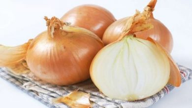 "Photo of فوائد صحية مذهلة عن البصل.. ""تعرف عليها"""