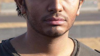 Photo of كلمات اغنية حلم سنين –  تامر حسني