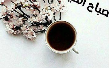 Photo of صور دعاء الصباح , صباح الخير دعاء قصير , دعاء الصباح مكتوب