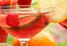 Photo of مشروبات طبيعية تساعدك على إنقاص الوزن