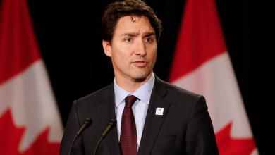 Photo of بعد أزمتها مع المملكة.. كندا في ورطة دبلوماسية