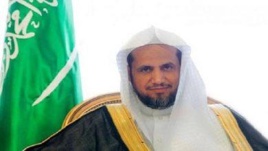 Photo of النائب العام يوجه باستمرار إيقاف المعتدين على رجال أمن مكة