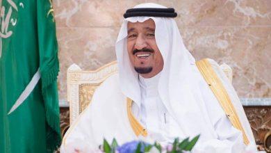 "Photo of ""أبا الخيل"" يشيد بالأمر الملكي باستضافة 1500 من ذوي الشهداء السودانيين واليمنيين للحج"