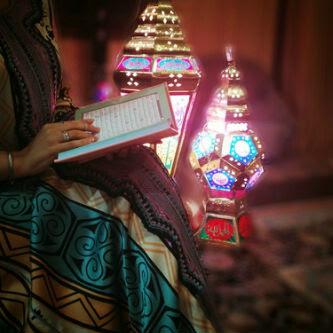 رمزيات رمضان, 1433716268582