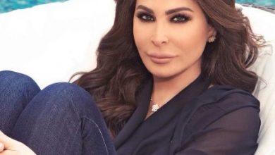Photo of اصابة الفنانة اليسا بسرطان الثدي بالتفصيل