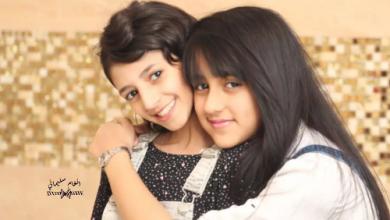 Photo of والدة نوال الغامدي تتحدث عن تفاصيل اللحظات الأخيرة في حياة ابنتها مع السرطان