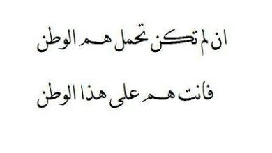 Photo of عبارات شوق للوطن , عبارات حب و ولاء للوطن , تغريدات عن الغربة