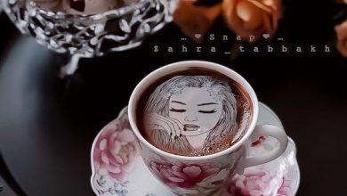Photo of صور صباح الورد