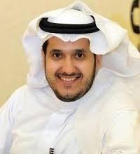 Photo of سبب وفاة الاعلامي فهد الفهيد , جنازة الاعلامي فهد الفهيد