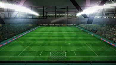 Photo of خلفيات ملاعب كرة قدم , صور ملاعب كرة القدم للتصميم , صور hd ملعب كرة قدم